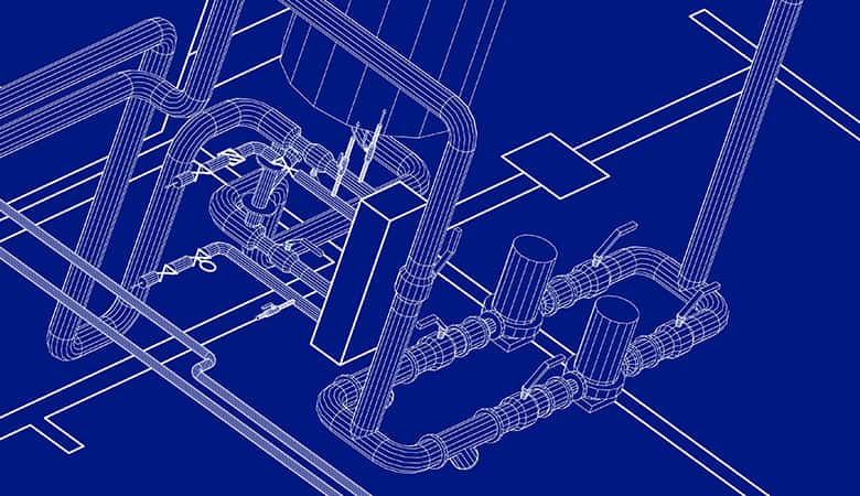Por que você deve cuidar do planejamento hidráulico do seu projeto?