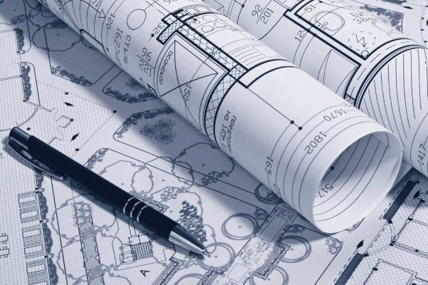 Qual a importância do projeto elétrico residencial?