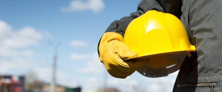 O que é segurança do trabalho?